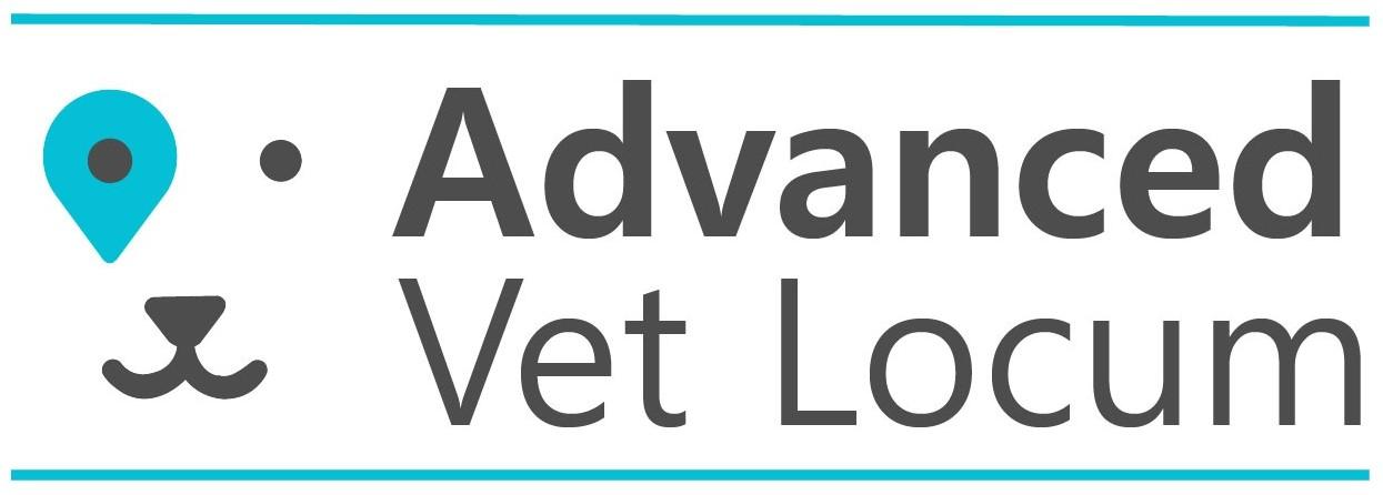 Advanced Vet Locum